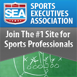 Join the #1 Site for Sports Professionals