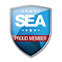 Become a Member of the SEA!